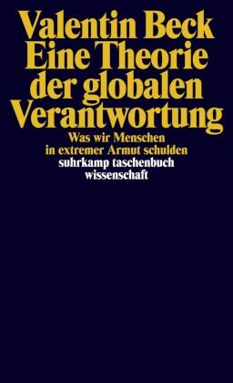 Eine Theorie der globalen Verantwortung