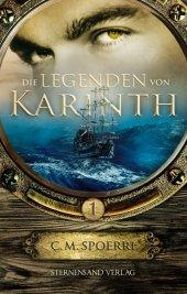 Die Legenden von Karinth