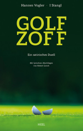 Golfzoff