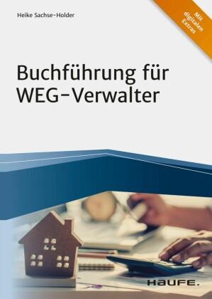 Mietverhältnisse mit Sozialleistungsempfängern und Behörden - inkl. Arbeitshilfen online