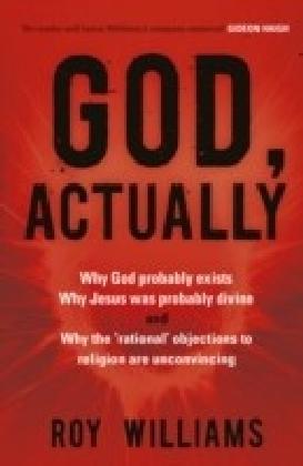 God, Actually