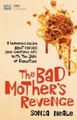 Bad Mother's Revenge