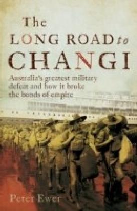 Long Road to Changi