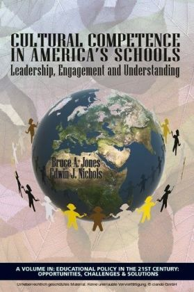 Cultural Competence in America's Schools