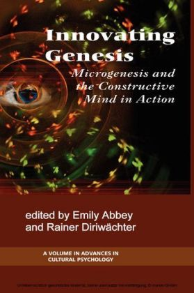 Innovating Genesis