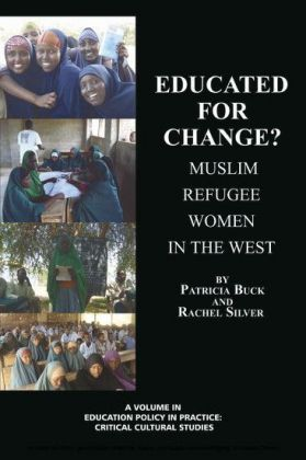 Educated for Change?