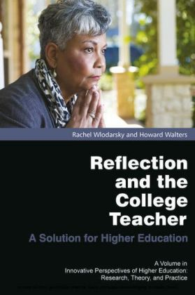 Reflection and the College Teacher
