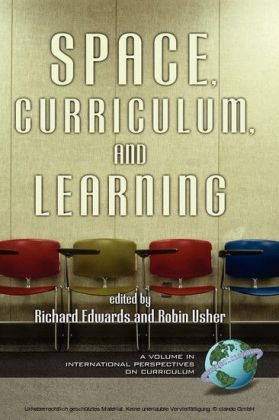 Space, Curriculum and Learning