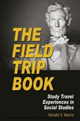 The Field Trip Book