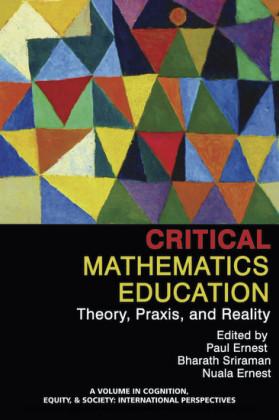 Critical Mathematics Education