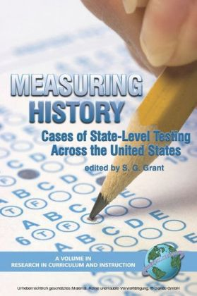 Measuring History