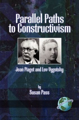 Parallel Paths to Constructivism