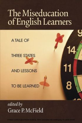 The Miseducation of English Learners