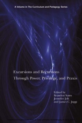 Excursions and Recursions