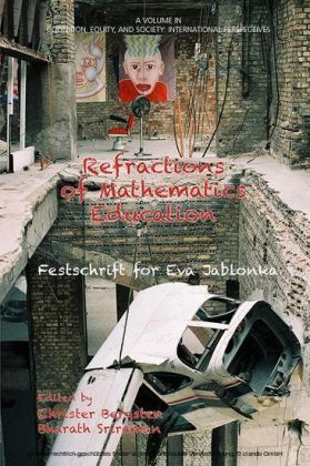 Refractions of Mathematics Education