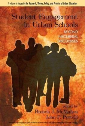 Student Engagement in Urban Schools