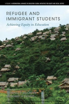 Refugee and Immigrant Students