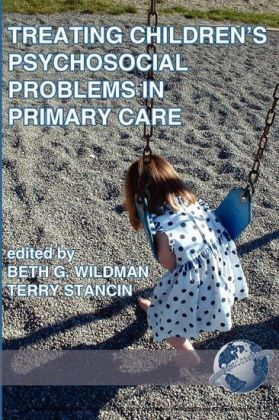 Treating Children's Psychosocial Problems in Primary Care