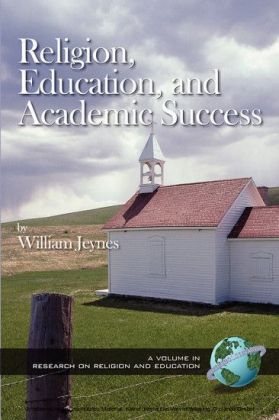 Religion, Education and Academic Success