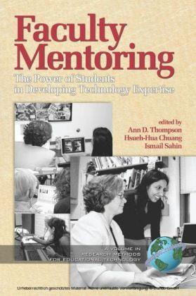 Faculty Mentoring