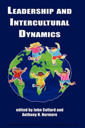 Leadership and Intercultural Dynamics