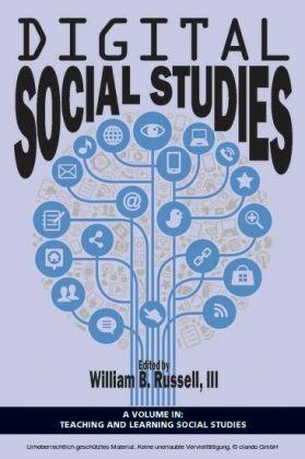 Digital Social Studies