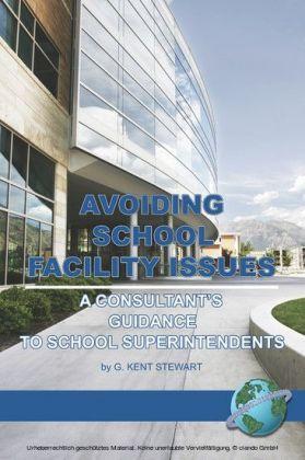 Avoiding School Facility Issues