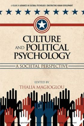 Culture and Political Psychology