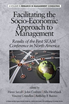 Facilitating the Socio-Economic Approach to Management