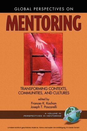Global Perspectives on Mentoring