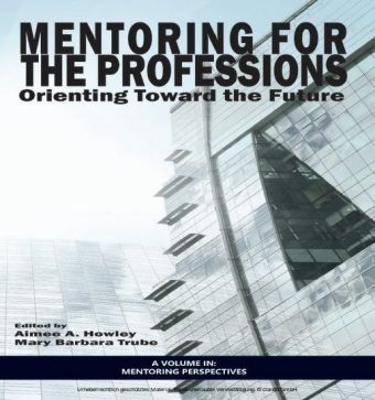 Mentoring for the Professions