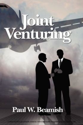 Joint Venturing