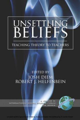 Unsettling Beliefs