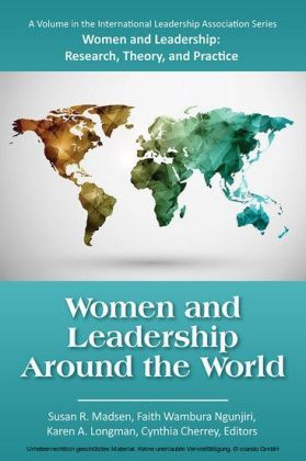 Women and Leadership around the World