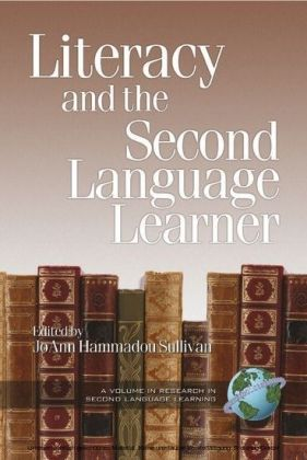 Literacy and the Second Language Learner