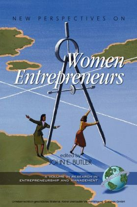 New Perspectives on Women Entrepreneurs