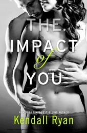 Impact of You