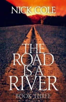 Road is a River