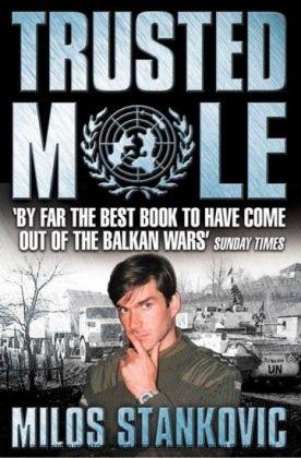 Trusted Mole