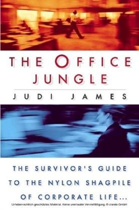 Office Jungle