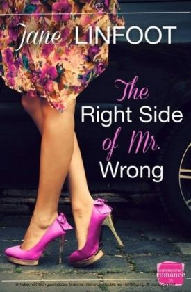 Right Side of Mr Wrong