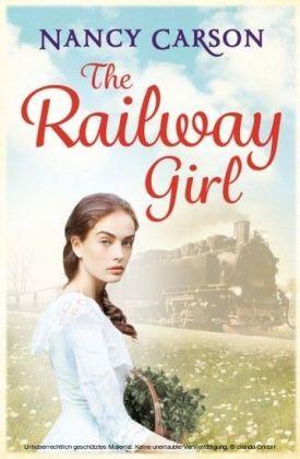 Railway Girl