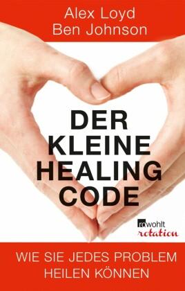 Der kleine Healing Code