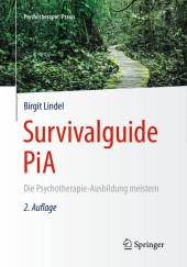 Survivalguide PiA