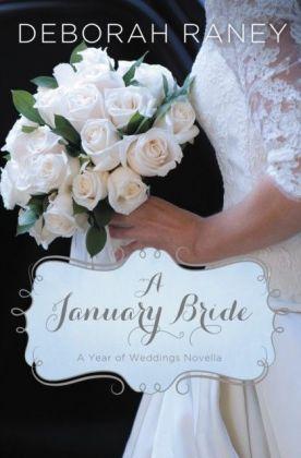 January Bride
