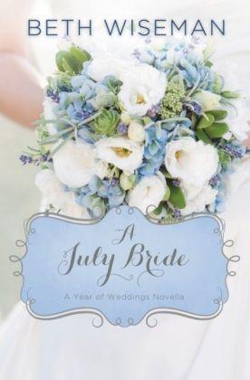 July Bride