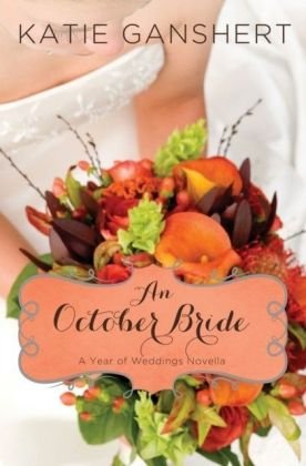 October Bride