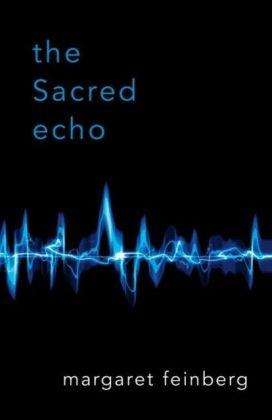 Sacred Echo