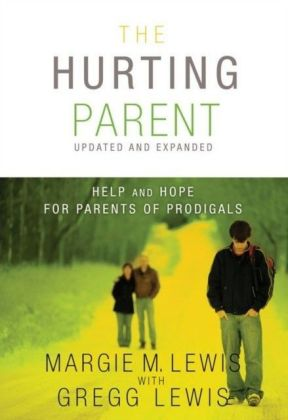 Hurting Parent