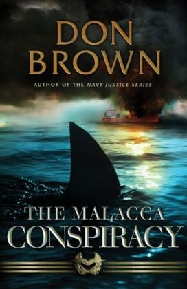 Malacca Conspiracy